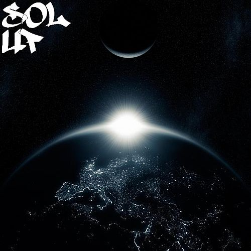 Up by SOL