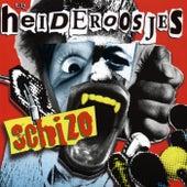 Schizo by De Heideroosjes