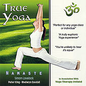 True Yoga by Namaste