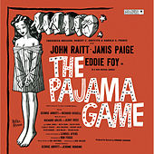 The Pajama Game by Richard Adler