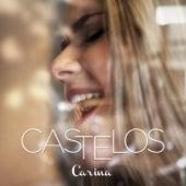 Castelos by Carina