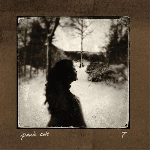 7 by Paula Cole