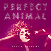 Perfect Animal by Becca Stevens Band
