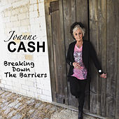 Breaking Down the Barriers by Joanne Cash