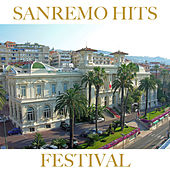 Sanremo Hits Festival by Music Machine