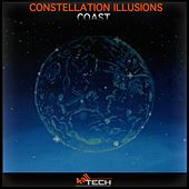 Constellation Illusions by Coast
