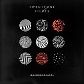 Tear In My Heart by twenty one pilots