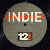 12 Inch Dance: Indie von Various Artists