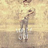 Snaggletooth by Vance Joy