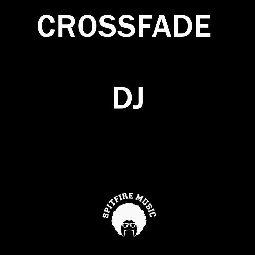 Dj by Crossfade