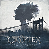 New York Foxy by CRYPTEX