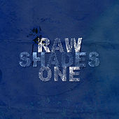 Raw Shades One by Various Artists