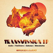 Transmission by Various Artists