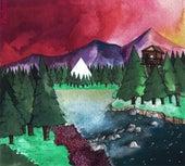 Fuchsia by Tyler Major