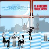 El Morochito by Various Artists