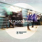 Technorama 17 by Various Artists