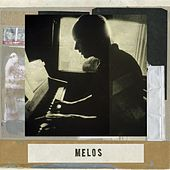 Melos (These Things) by Looper