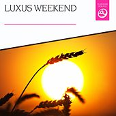 Luxus Weekend by Various Artists