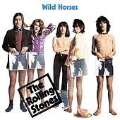 Wild Horses (Acoustic) by The Rolling Stones