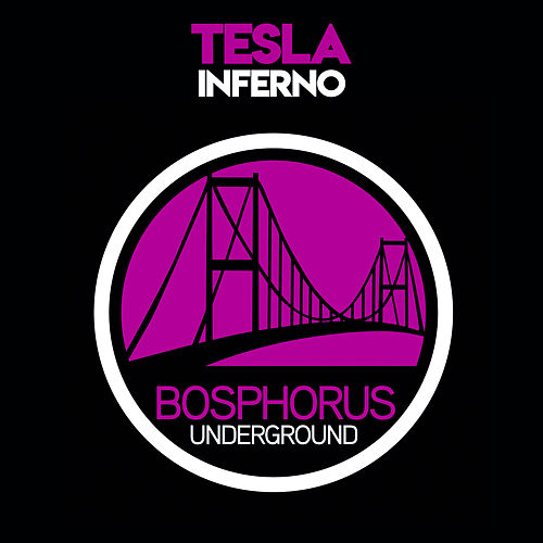 Inferno by Tesla