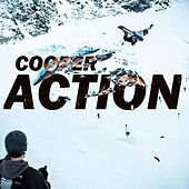 Action by Cooper