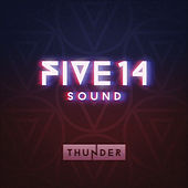 Thunder by Five14 Sound