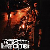 The Snare by Looper