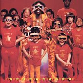 Blasters Of The Universe by Bootsy Collins