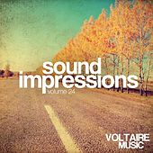 Sound Impressions, Vol. 24 by Various Artists