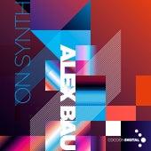 On Synth by Alex Bau