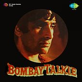 Bombay Talkie (Original Motion Picture Soundtrack) by Various Artists