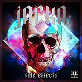 Side Effects by The Jacka