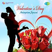 Valentine's Day Malayalam Special by Various Artists