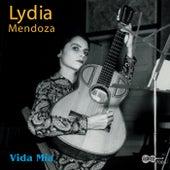 Vida Mia by Lydia Mendoza