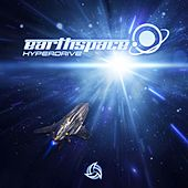 Hyperdrive - Single by Earthspace