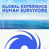 Human Survivors by Global Experience
