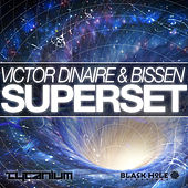 Superset by Victor Dinaire