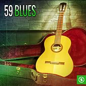 59 Blues by Various Artists
