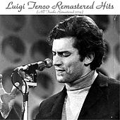 Remastered Hits by Luigi Tenco