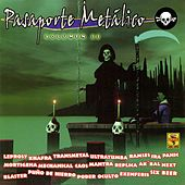Pasaporte Metálico, Vol. 2 by Various Artists
