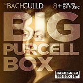 Big Purcell Box by Various Artists