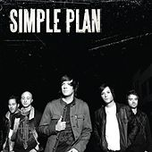 Simple Plan by Simple Plan