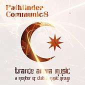 Communic8 by Pathfinder