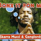 Bonx it pon me by Various Artists
