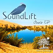 Oasis - Single by SoundLift