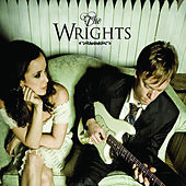 The Wrights by The Wrights