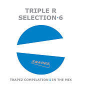 Triple R - Selection 6 by Various Artists