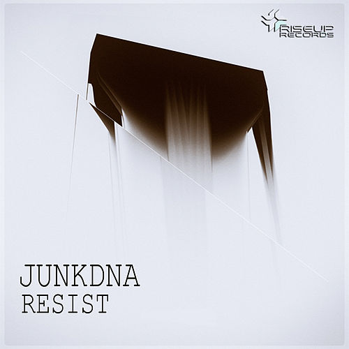 Resist by Junkdna