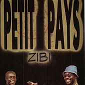 Zibi by Petit Pays
