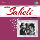 Saheli (Original Motion Picture Soundtrack) by Various Artists